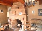 Vente Maison 4 pièces 130m² SECTEUR SAMATAN-LOMBEZ - Photo 5