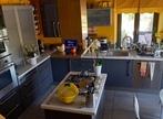 Sale House 8 rooms 200m² Fougerolles (70220) - Photo 6