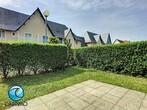 Vente Maison 3 pièces 45m² Cabourg (14390) - Photo 4