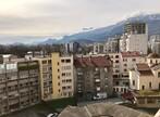 Location Appartement 3 pièces 70m² Grenoble (38000) - Photo 22