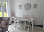 Vente Maison 3 pièces 66m² Beaurainville (62990) - Photo 4