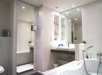 Sale Apartment 4 rooms 110m² Saint-Ismier (38330) - Photo 19