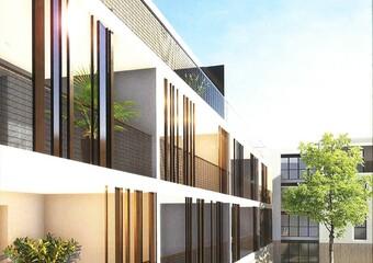 Vente Appartement 3 pièces 77m² Saint-Marcellin-en-Forez (42680) - Photo 1
