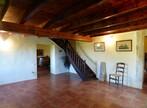 Vente Maison 7 pièces 250m² Saint-Donat-sur-l'Herbasse (26260) - Photo 3