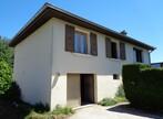 Vente Maison 8 pièces 75m² Les Abrets (38490) - Photo 1
