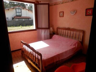 Vente Maison 5 pièces 109m² Vieux-Boucau - Photo 5