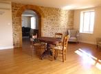Vente Maison 9 pièces 280m² Pouilly-le-Monial (69400) - Photo 6