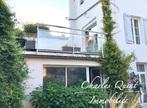 Vente Maison 262m² Montreuil (62170) - Photo 5