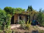 Vente Maison 6 pièces 110m² Montélimar (26200) - Photo 1