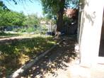 Vente Maison 5 pièces 130m² Illzach (68110) - Photo 5