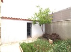 Vente Maison 4 pièces 100m² Pia (66380) - Photo 12