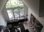 Sale Apartment 4 rooms 122m² Deauville (14800) - Photo 6