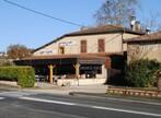 Sale Commercial premises SECTEUR SAMATAN-LOMBEZ - Photo 1