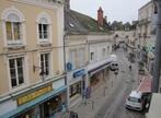 Location Appartement 3 pièces 80m² Argenton-sur-Creuse (36200) - Photo 6