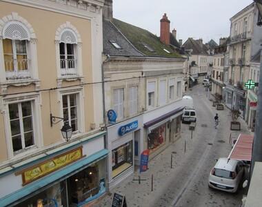 Location Appartement 3 pièces 80m² Argenton-sur-Creuse (36200) - photo