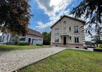 Vente Maison 10 pièces 250m² Briare (45250) - Photo 1