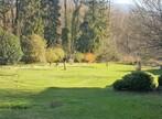 Sale Land 2 389m² Vaulnaveys-le-Haut (38410) - Photo 1