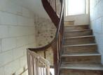 Vente Maison 11 pièces 290m² Saint-Germain-d'Arcé (72800) - Photo 6