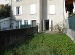 Location Appartement 2 pièces 39m² Tullins (38210) - Photo 1