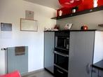 Vente Maison 5 pièces 80m² Saint-Rémy (71100) - Photo 5