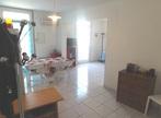 Location Appartement 2 pièces 45m² Pia (66380) - Photo 1