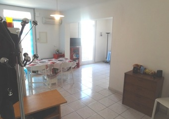 Vente Appartement 2 pièces 45m² Pia (66380) - photo