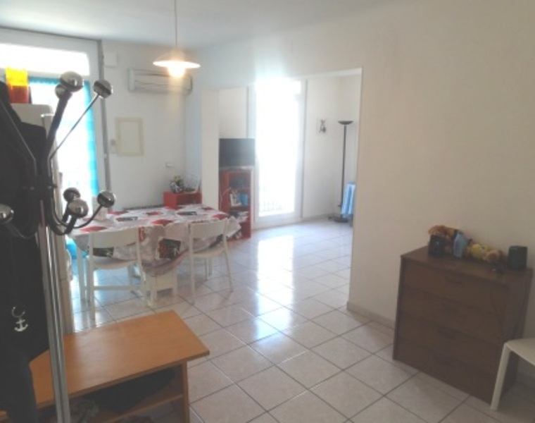 Location Appartement 2 pièces 45m² Pia (66380) - photo