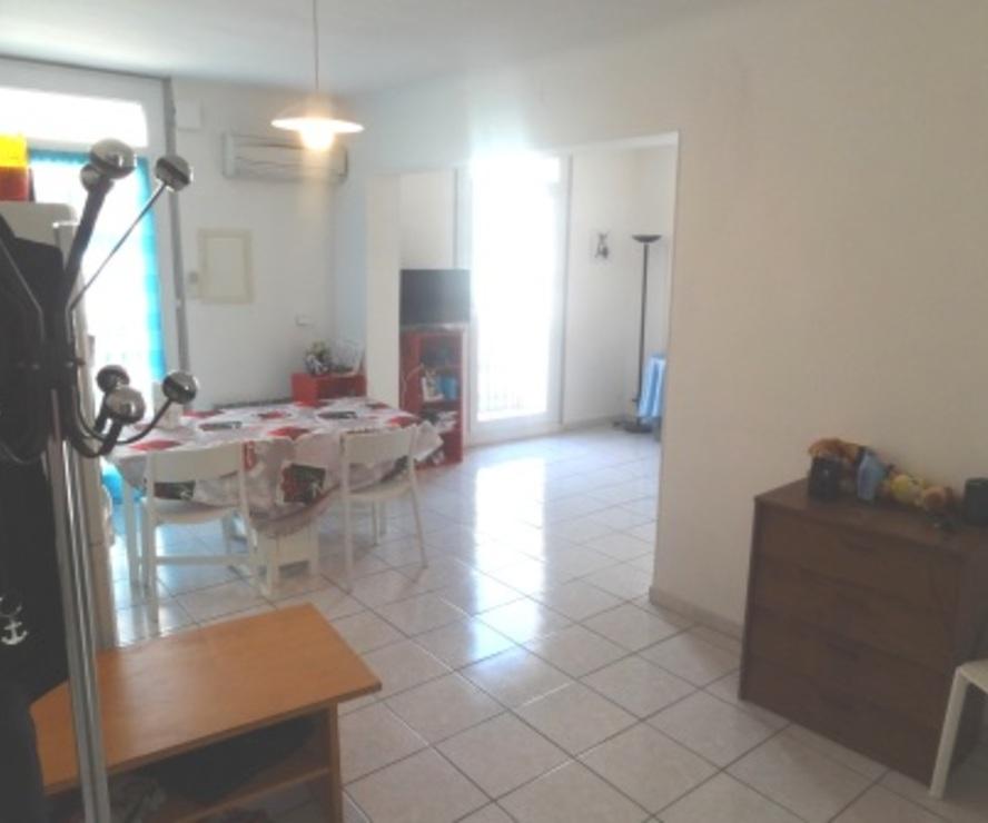 Location Appartement 2 pièces 45m² Pia (66380) - photo