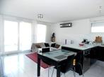 Vente Appartement 4 pièces 80m² Goncelin (38570) - Photo 4