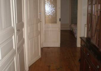 Vente Appartement 2 pièces 76m² Thizy (69240) - photo 2