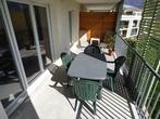 Sale Apartment 3 rooms 66m² Saint-Ismier (38330) - Photo 8