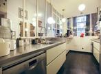 Vente Appartement 6 pièces 181m² Lyon 07 (69007) - Photo 5