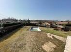 Vente Terrain 790m² Saint-Cassien (38500) - Photo 4