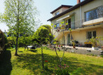 Vente Maison 7 pièces 186m² Meylan (38240) - Photo 13