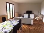 Vente Maison 5 pièces 138m² Les Abrets (38490) - Photo 4