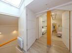 Vente Maison 7 pièces 215m² Le Touvet (38660) - Photo 13