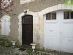 Vente Maison 8 pièces 188m² Saint-Marcel (36200) - Photo 1