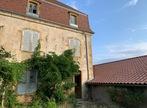Vente Maison 5 pièces 180m² Charlieu (42190) - Photo 3