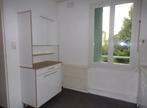 Location Appartement 3 pièces 67m² Mâcon (71000) - Photo 4