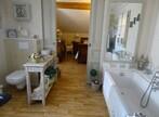 Vente Maison / Chalet / Ferme 4 pièces 180m² Cranves-Sales (74380) - Photo 16