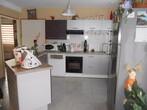 Location Maison 5 pièces 90m² Chauny (02300) - Photo 5