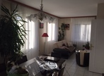 Sale House 6 rooms 122m² Lure (70200) - Photo 5