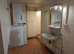 Sale House 4 rooms 77m² Villelaure (84530) - Photo 10