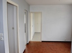 Vente Appartement 3 pièces 70m² Vandœuvre-lès-Nancy (54500) - Photo 6