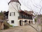 Vente Maison 9 pièces 258m² Givry (71640) - Photo 7