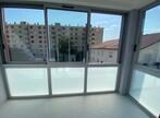 Location Appartement 1 pièce 45m² Fontaine (38600) - Photo 10