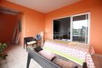 Vente Appartement 2 pièces 55m² Cayenne (97300) - Photo 6