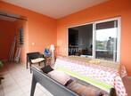 Vente Appartement 2 pièces 55m² Cayenne (97300) - Photo 7