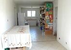 Vente Maison 4 pièces 147m² Hauterives (26390) - Photo 3
