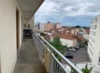 Location Appartement 2 pièces 45m² Roanne (42300) - Photo 34